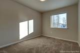 7541 Reisner Loop - Photo 27