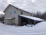 2475 Pick-A-Dilley Street - Photo 2