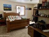2475 Pick-A-Dilley Street - Photo 7
