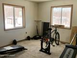 2475 Pick-A-Dilley Street - Photo 8