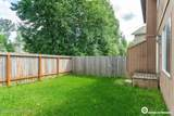 6670 Whispering Loop - Photo 16