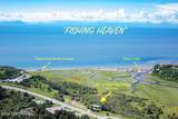 16815 Sterling Highway - Photo 2
