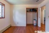 406 Eureka Avenue - Photo 13