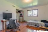 406 Eureka Avenue - Photo 14