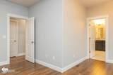 6844 Gateway Drive - Photo 21