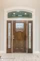 6844 Gateway Drive - Photo 32