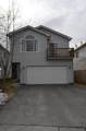 2924 Red Currant Circle - Photo 1