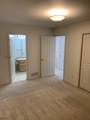 2924 Red Currant Circle - Photo 10