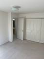 2924 Red Currant Circle - Photo 15