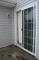 2924 Red Currant Circle - Photo 16