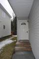 2924 Red Currant Circle - Photo 17