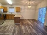 2924 Red Currant Circle - Photo 28
