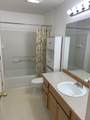 2924 Red Currant Circle - Photo 9