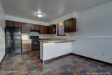 16411 Heritage Place - Photo 10