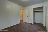 16411 Heritage Place - Photo 12