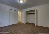 16411 Heritage Place - Photo 14