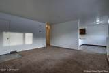 16411 Heritage Place - Photo 2
