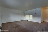 16411 Heritage Place - Photo 4