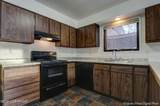 16411 Heritage Place - Photo 7