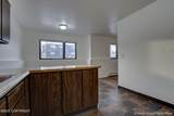 16411 Heritage Place - Photo 9