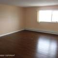1462 26th Avenue - Photo 3