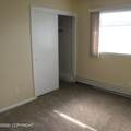 1462 26th Avenue - Photo 5