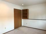 8411 Ryoaks Place - Photo 29