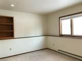 8411 Ryoaks Place - Photo 30