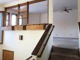 8411 Ryoaks Place - Photo 7