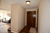 1300 7th Avenue - Photo 17