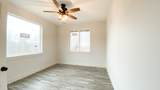 6865 Gateway Drive - Photo 17