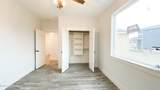 6865 Gateway Drive - Photo 18