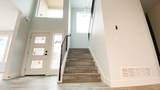 6865 Gateway Drive - Photo 2