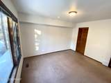 430 56th Avenue - Photo 10