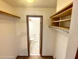 430 56th Avenue - Photo 14