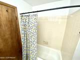 430 56th Avenue - Photo 16
