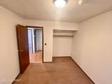 430 56th Avenue - Photo 17