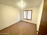 430 56th Avenue - Photo 18