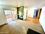 430 56th Avenue - Photo 2