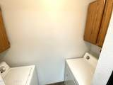 430 56th Avenue - Photo 20