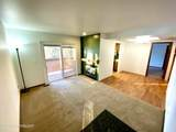 430 56th Avenue - Photo 3