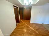 430 56th Avenue - Photo 5