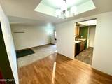 430 56th Avenue - Photo 8