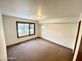 430 56th Avenue - Photo 9