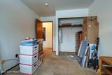 2740 42nd Avenue - Photo 20