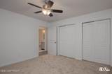 8530 12th Court - Photo 10