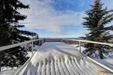 7230 Montagne Circle - Photo 59