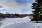 7230 Montagne Circle - Photo 60