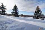7230 Montagne Circle - Photo 64