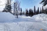 7230 Montagne Circle - Photo 68